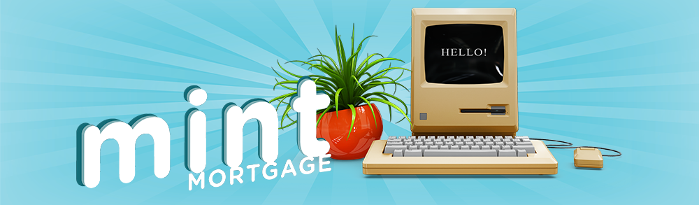 mint mortgage is the most personal mortgage broker in Canada.